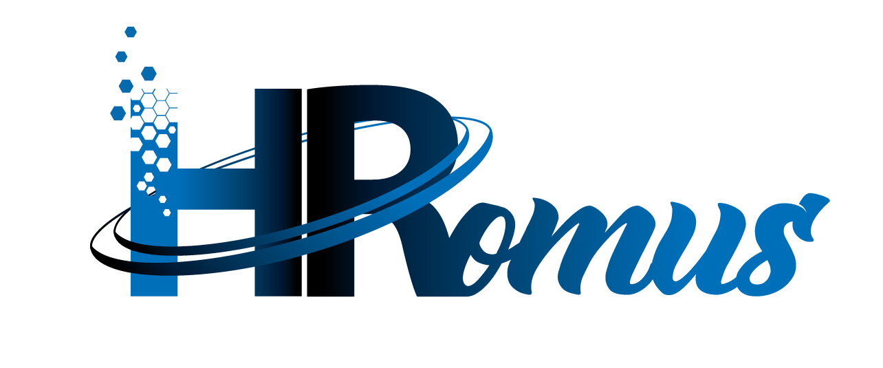 //hr.romus.com.ua/wp-content/uploads/2019/09/hr-logo-big.png