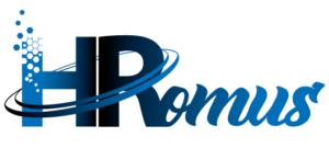 https://hr.romus.com.ua/wp-content/uploads/2019/09/image-300x135.png